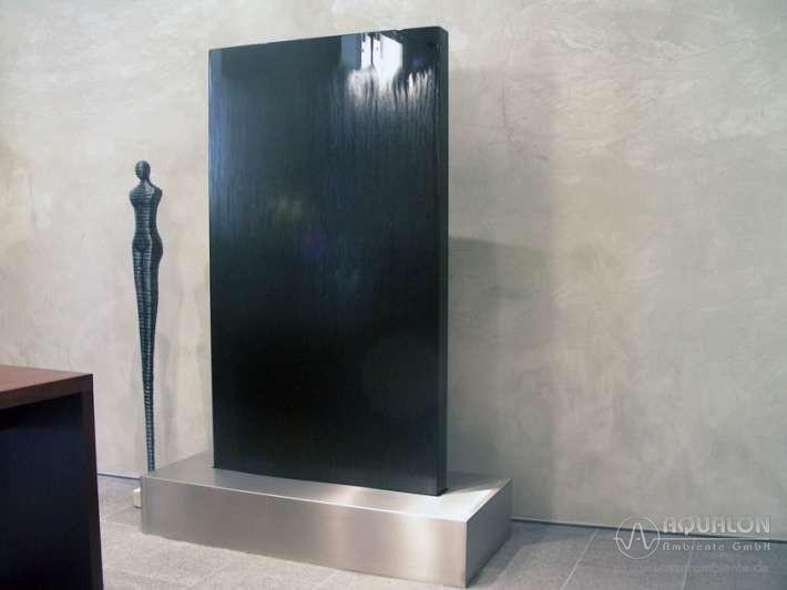"Wasserwand ""Aqualon Muro Imperial"""